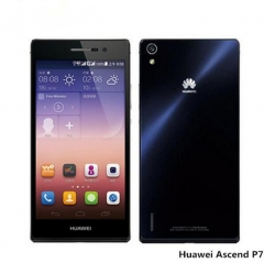 Huawei Ascend P7 5.0 inch 16GB ROM 2GB RAM Quad Core 2500mAh 4G Android Smart Phone white