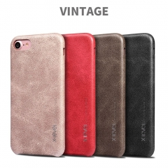 high quality vintage phone case for apple iphone 7 7 Plus luxury back case cover black iphone 7