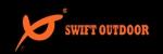 SWIFT Outdoor
