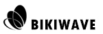 BIKIWAVE