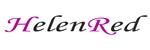 HeLenRed
