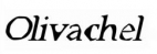 Olivachel