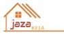Jaza Keja