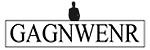 GAGNWENR