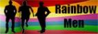 Rainbow Men