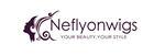 Neflyon