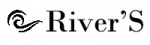 RIVER'S