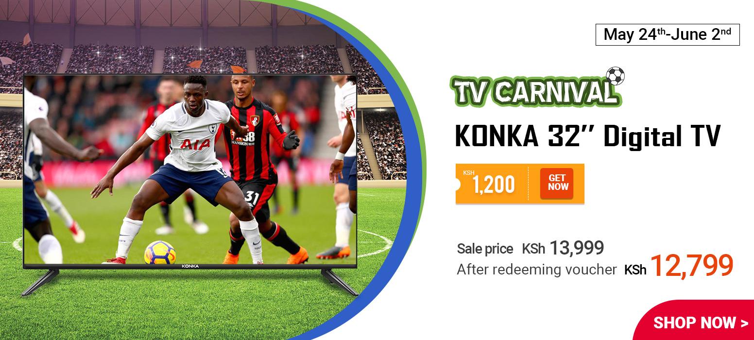 Kanka TV