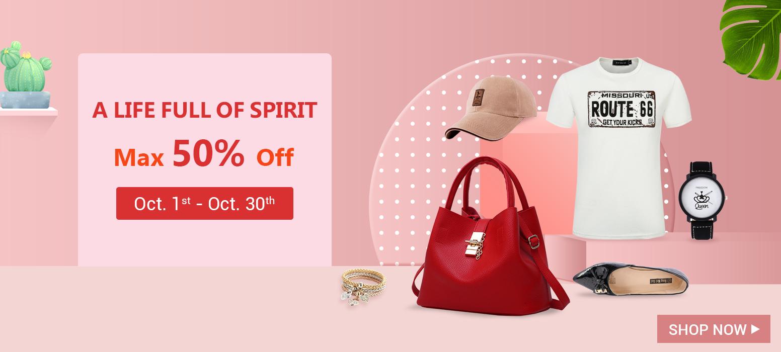 Bags&Fashion