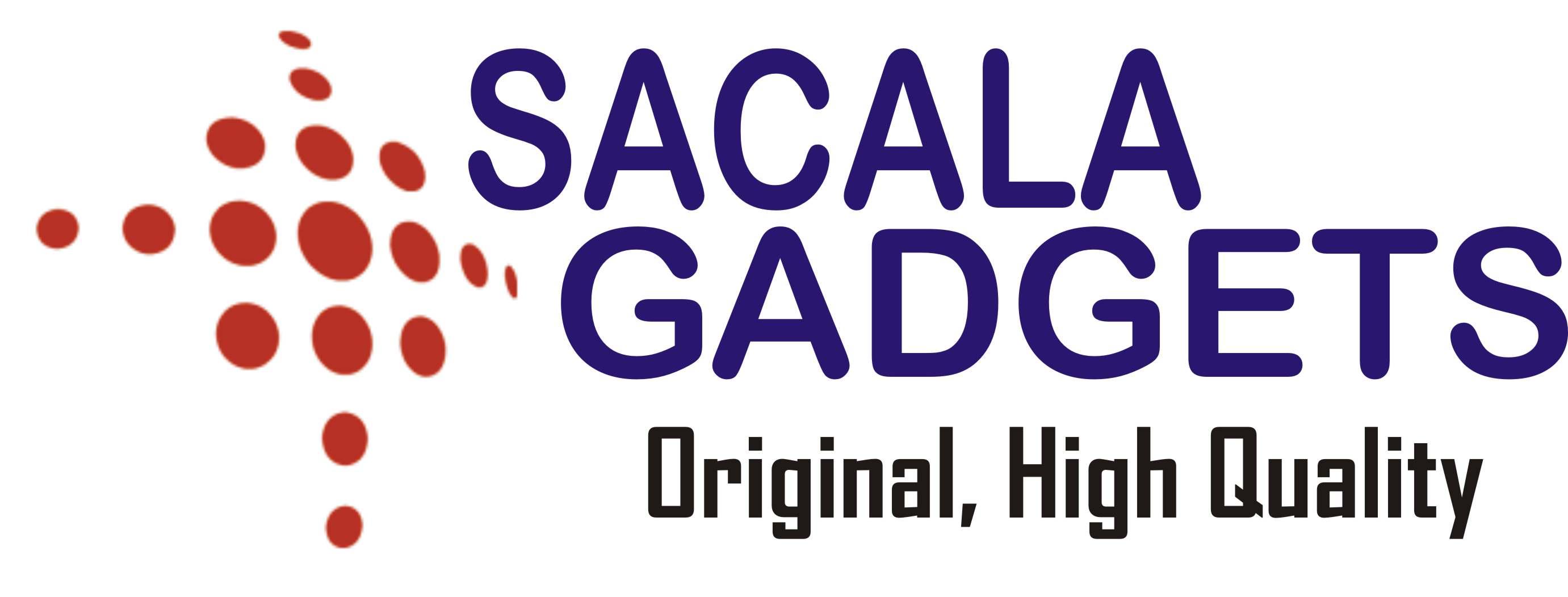 SacalaGadgets