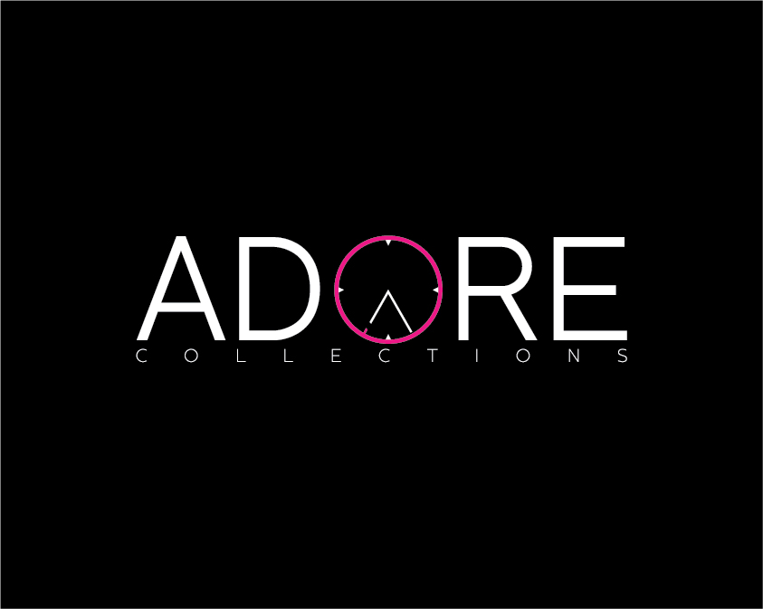 Adore Collections