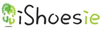 iShoesie