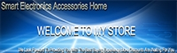 Smart Electronics Accessories Home