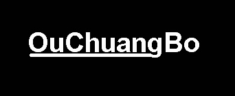 ouchuangbo88