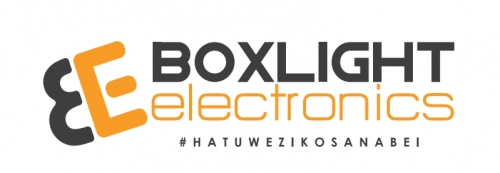 Boxlight Electronics