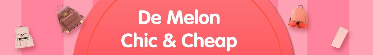 De Melon