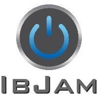 Ibjam Electronics