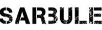 Sarbule