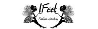 IFeel Jewellery Store