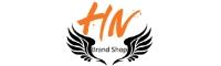 HN Brand Shop