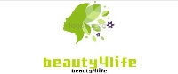 beauty4life