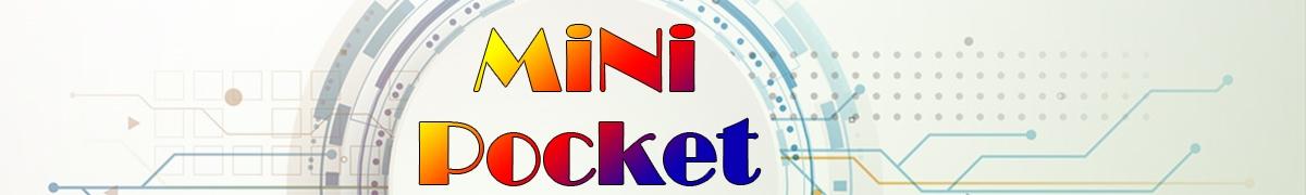 MiniPocket