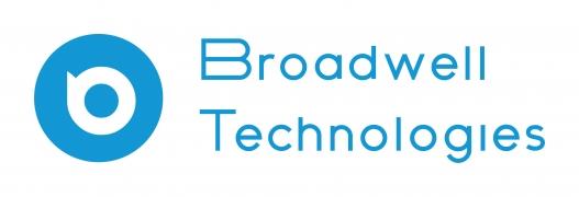 Broadwell Technologies