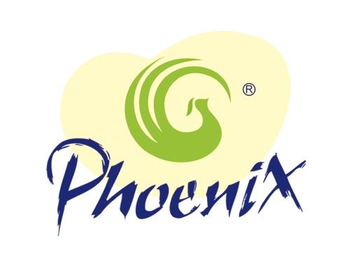 Phoenipaper Ltd