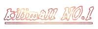 kilimall NO1