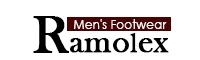 Ramolex Footwear Collections