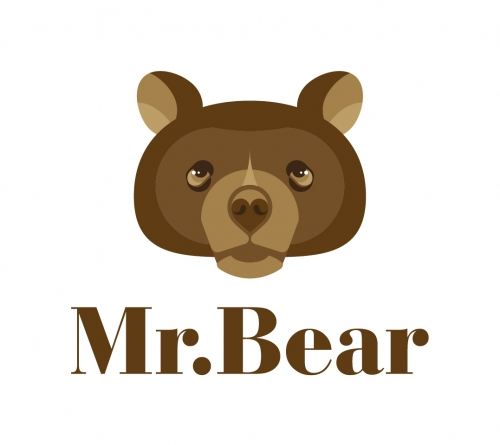 Mr Bear Store