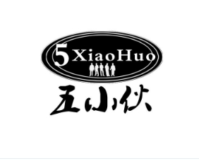 5XiaoHuo Official Store