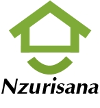Nzurisana-Homeliving