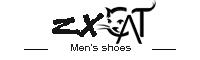 ZXcat