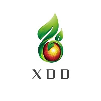 XiaoDingDang