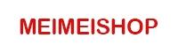 Meimeishop