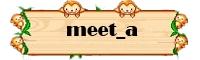Meet_a