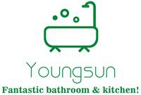 Youngsun Bath & Kitchen