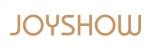 JOYSHOW