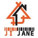 JiJane Store