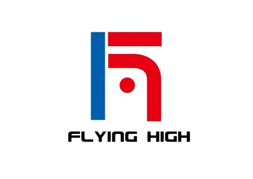 FH Fashion Shop