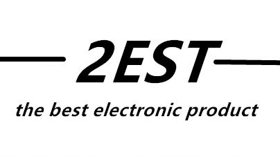 2EST Store