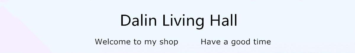 Dalin Living Hall