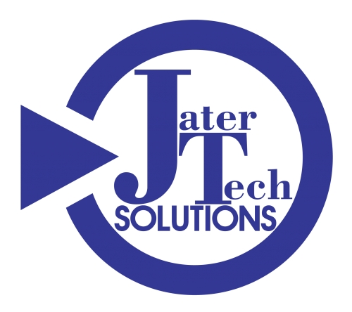Jater Tech Solutions