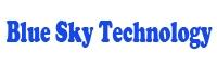 SHENZHEN BlUESKY TECHNOLOGY CO.LIMITED