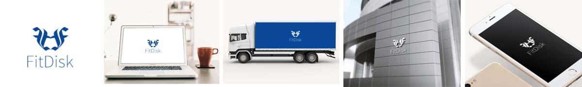 FitDisk