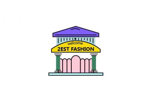 2EST Fashion