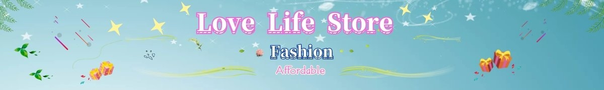 Love life store