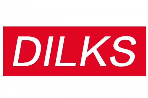 DILKS