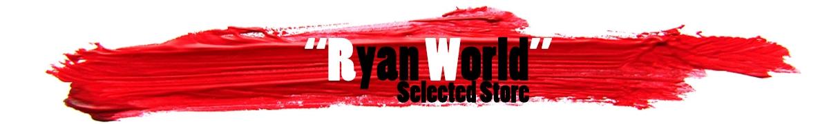 Ryan World